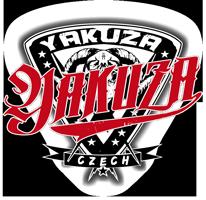 Yakuza Czech